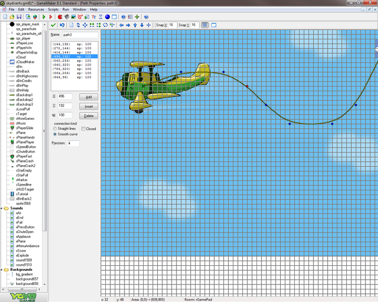 3d game studio ключ crack: